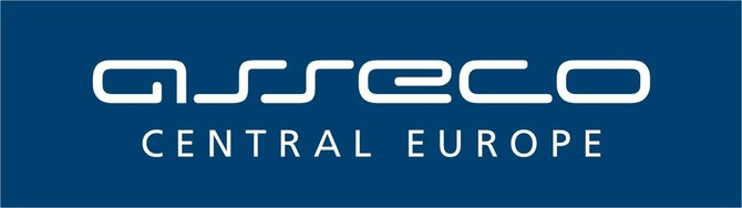 ASSECO Central Europe