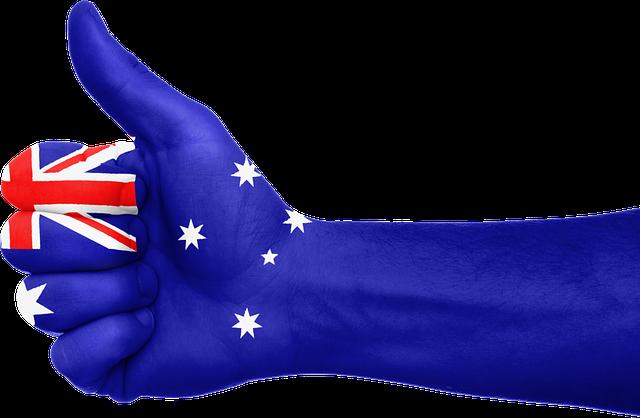 australia-ruka