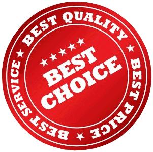 best-choice-emblem