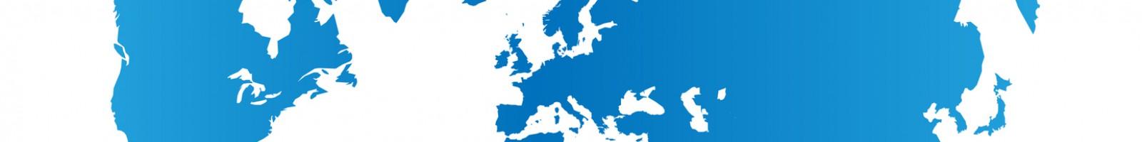 cropped-mapa-svet.jpg