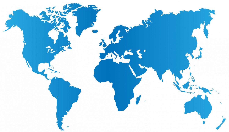 cropped-mapa-svet1.jpg