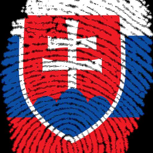 Slovenské preklady