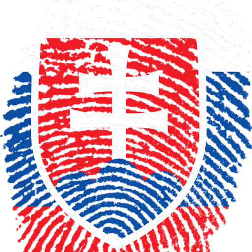 cropped-slovakia-654784_640.png