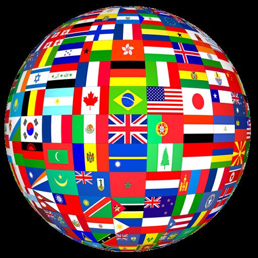 vlajky sveta 1