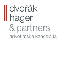 Dvořák and Hager partners