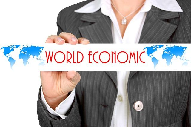 ekonomic
