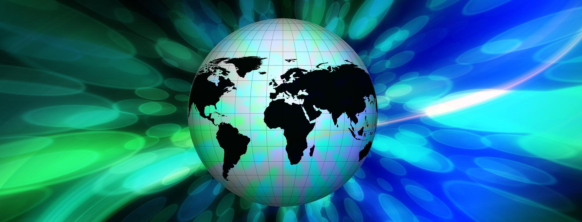 globe-706982_1920