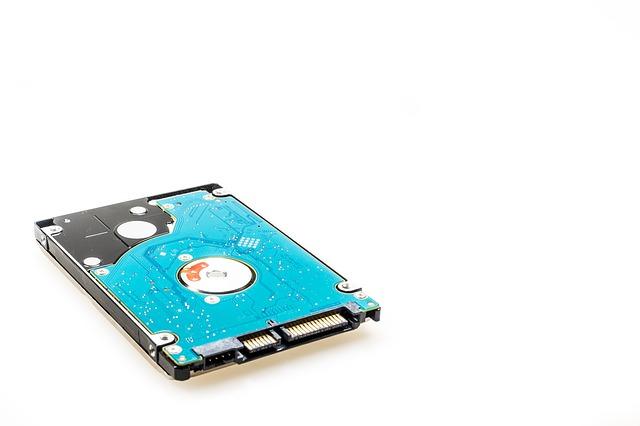 hard-drive-503961_640