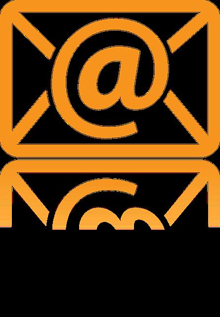 icon-364244_640