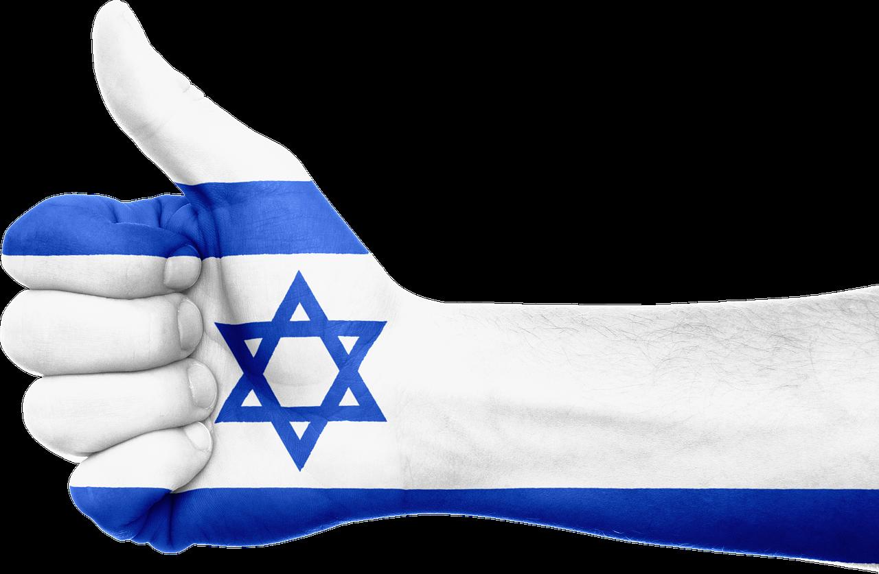 hebrejský preklad