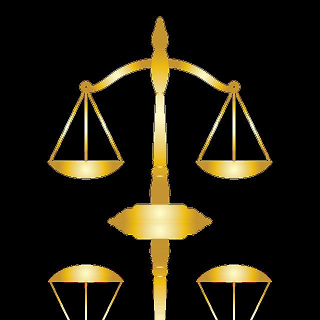 právo