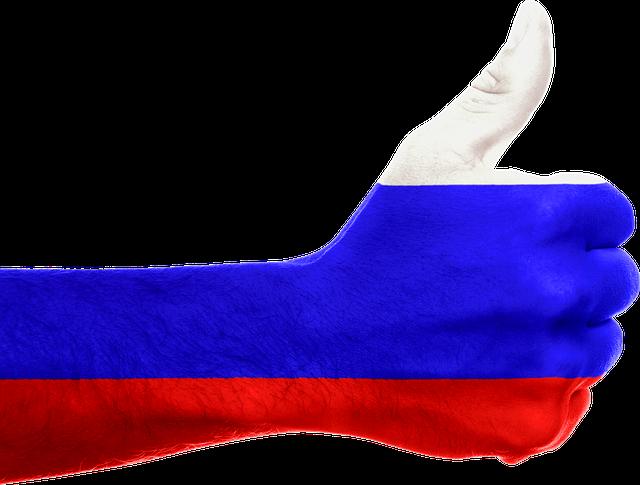 ruský preklad