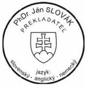 vzor_peciatka_preklad