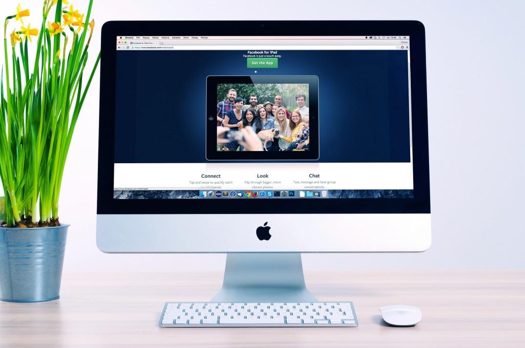 webové stránky referencie