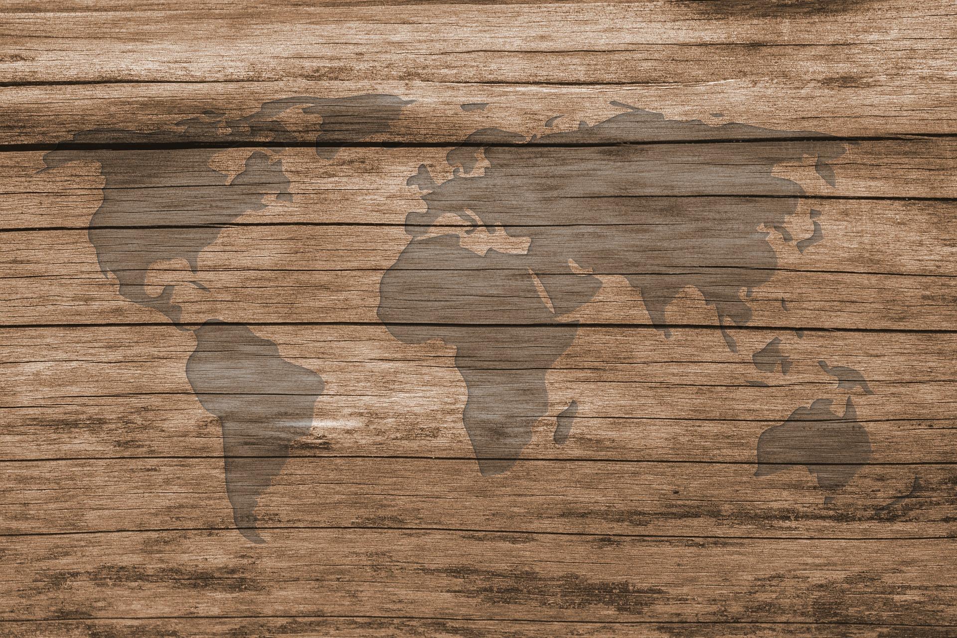 wood-velke