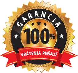 garancia-vratenia-penazi pri prekladoch