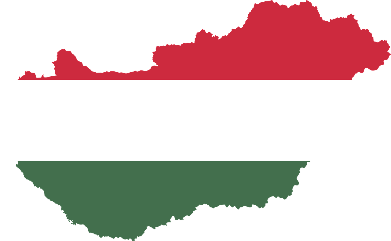 hungary-translation