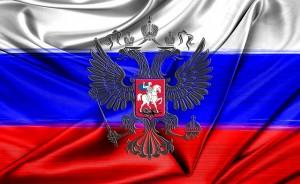 russian-translation