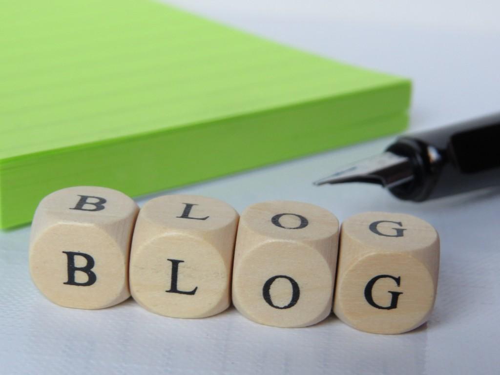 blog články korektúry